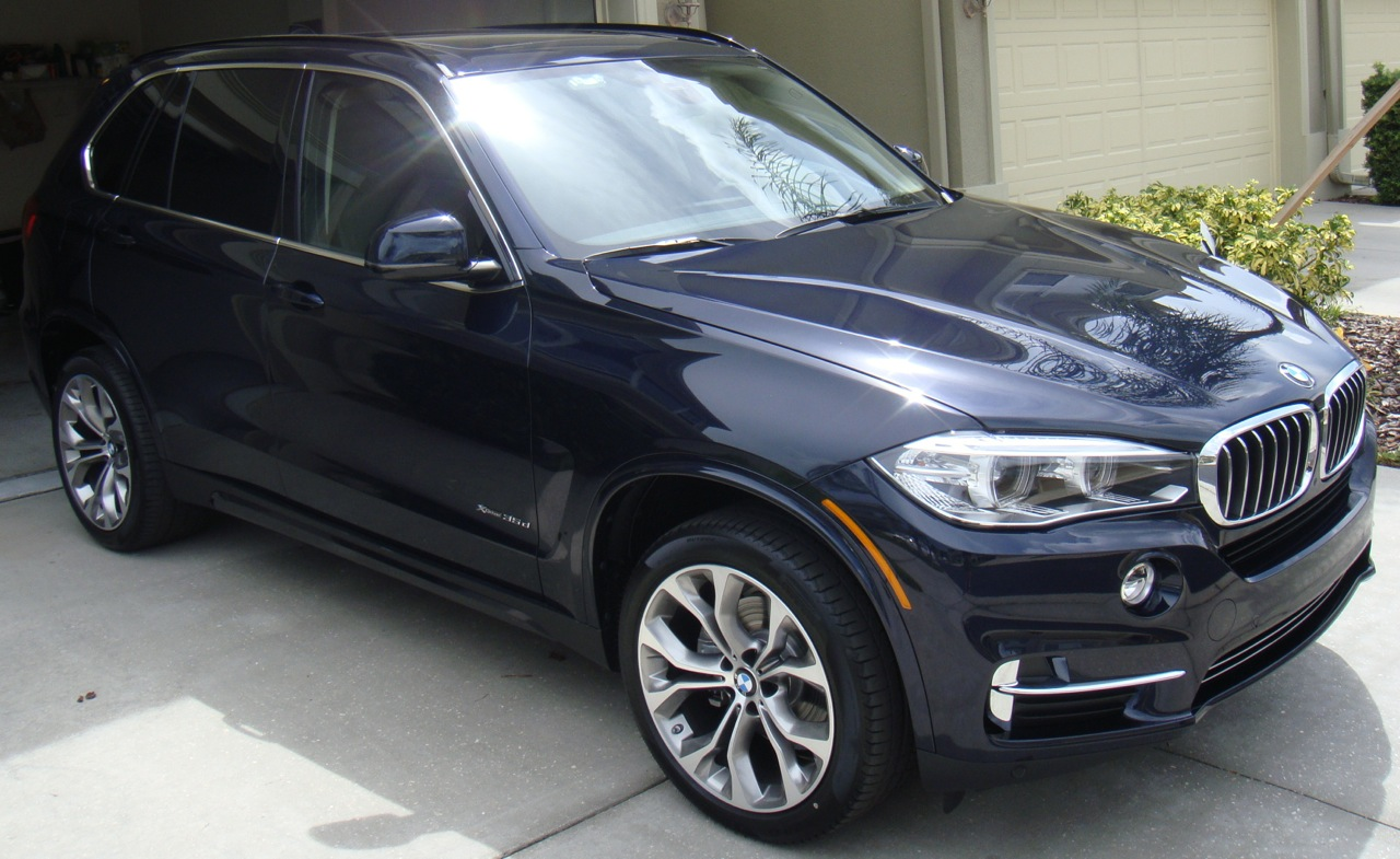 x5 for families good bad cargo room page 2 bimmerfest bmw forums. Black Bedroom Furniture Sets. Home Design Ideas