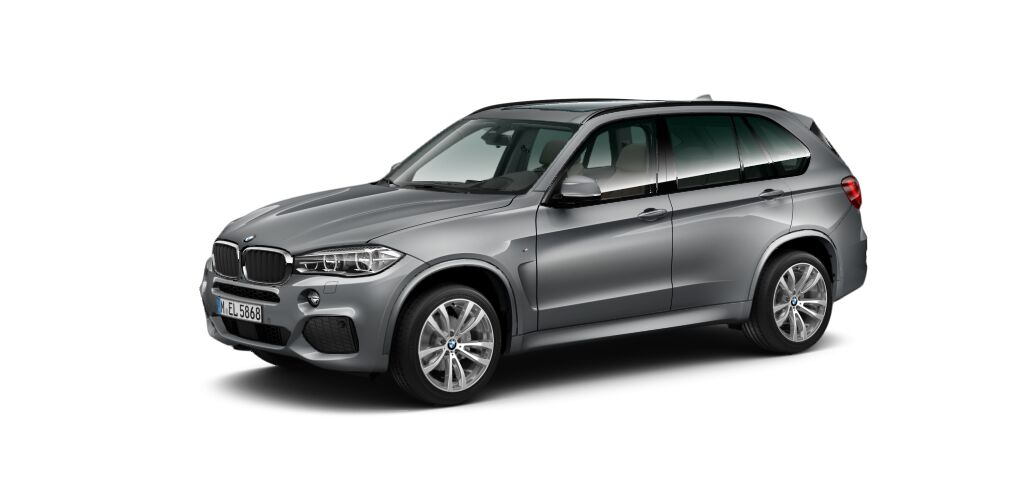 Bmw Owners Club Bmw Forums For 1 Series 3 Series 5 Series And .html | Autos Weblog
