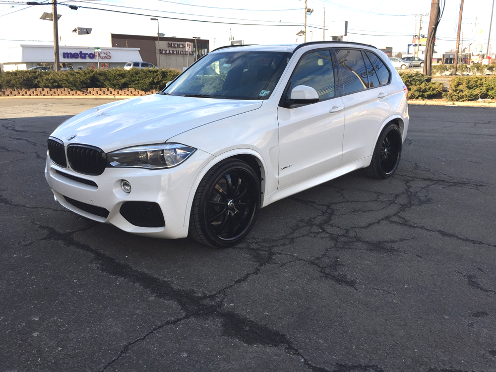 2015 bmw x5 m sport package autos post. Black Bedroom Furniture Sets. Home Design Ideas