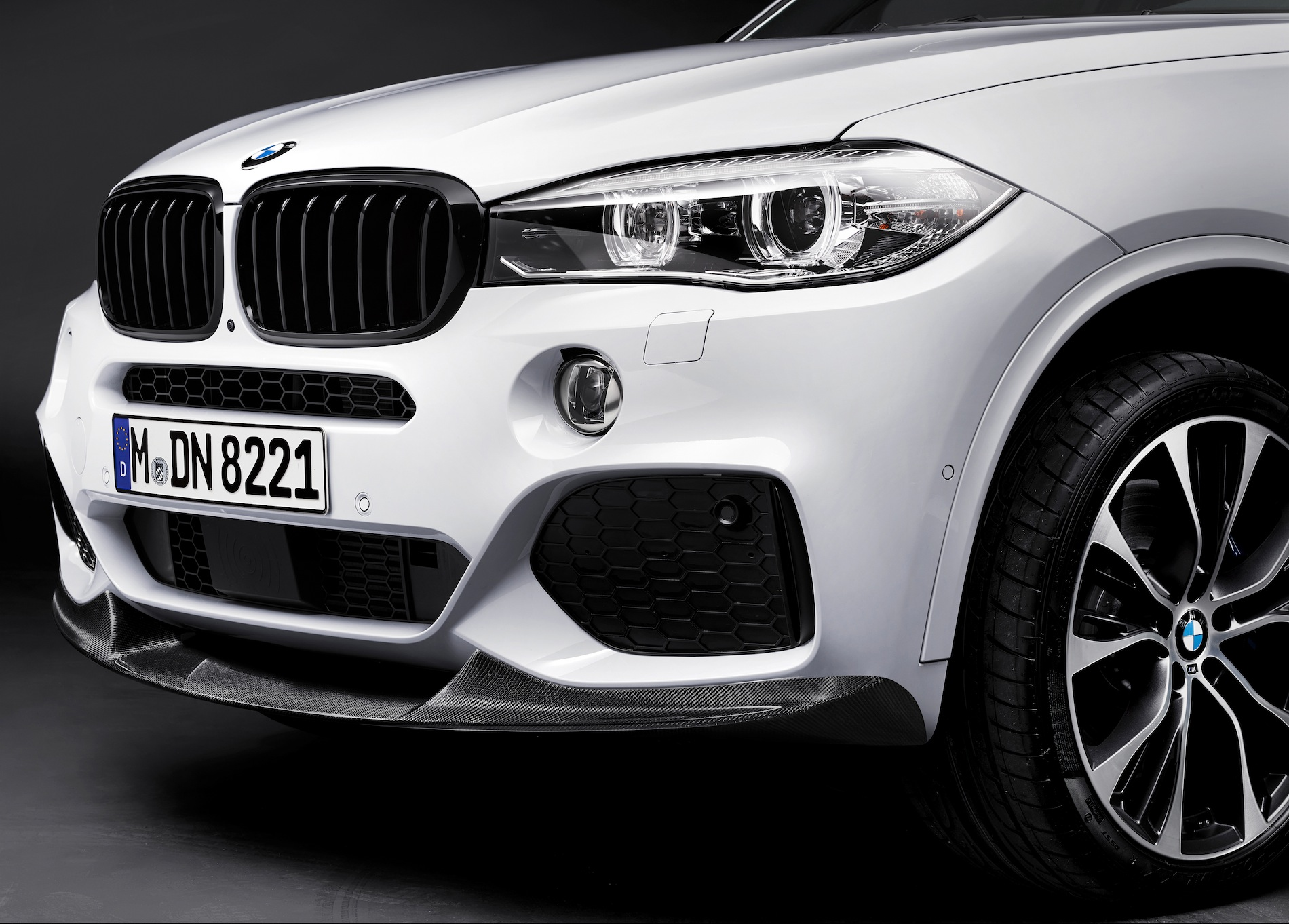 racing may the you replacement sure it is and properly replacing there powerfully make what to regular bmw auto need maintenance be when your houston times car parts requires oem require for running