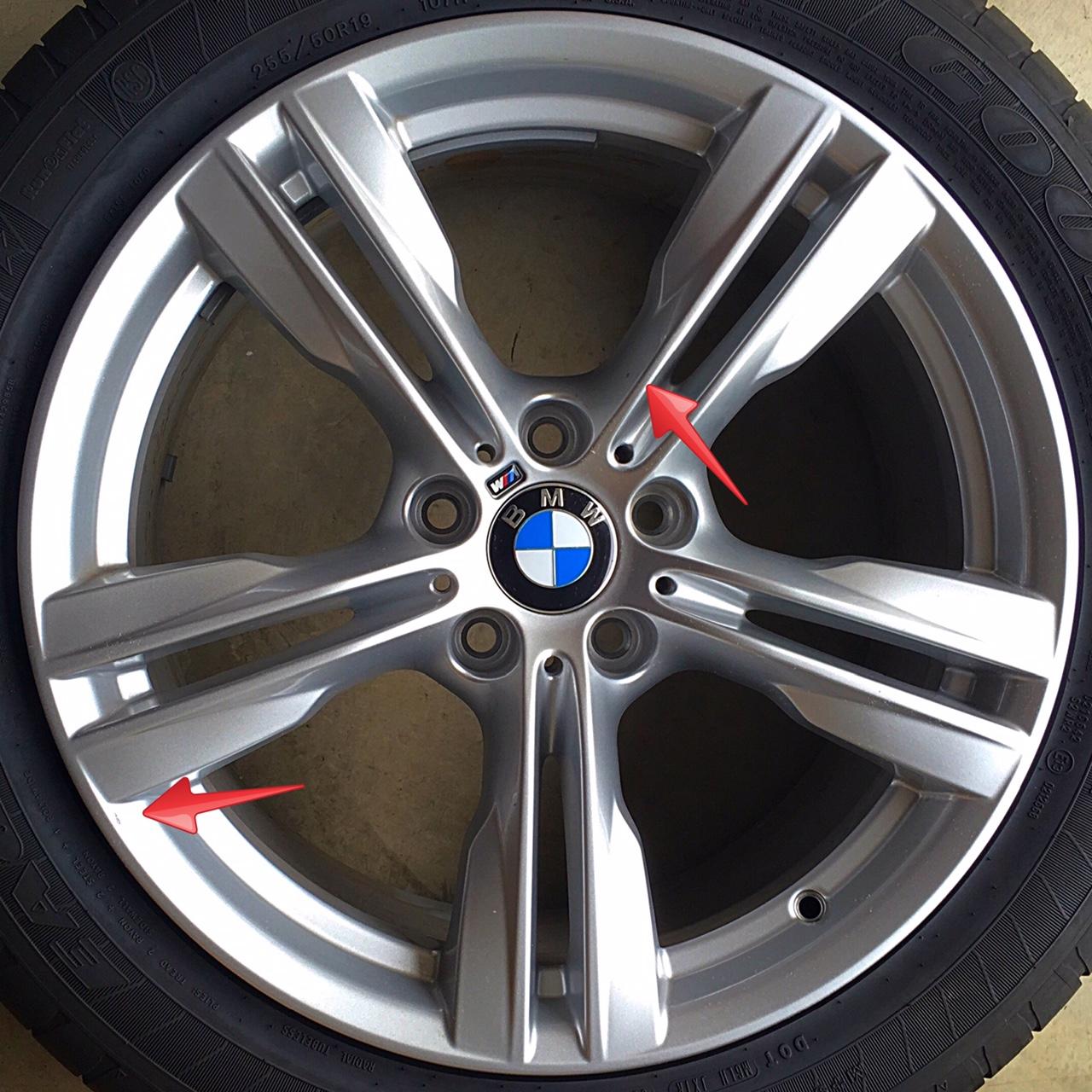Bmw X6 Problems Forum: BMW X5 And X6 Forum (F15/F16)