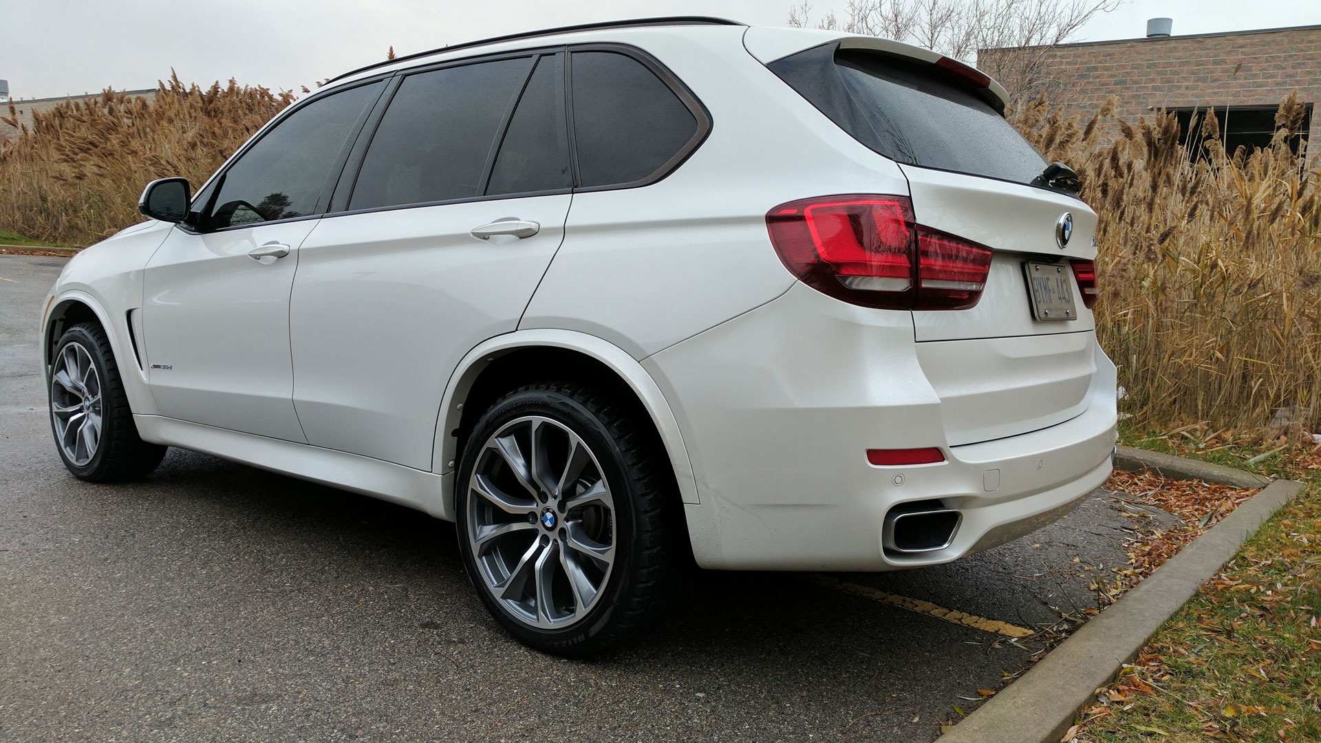 Bmw X5 And X6 Forum F15 F16 View Single Post Random X5 Shot Of The Day Add Yours Let