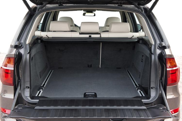 cargo capacity. Black Bedroom Furniture Sets. Home Design Ideas