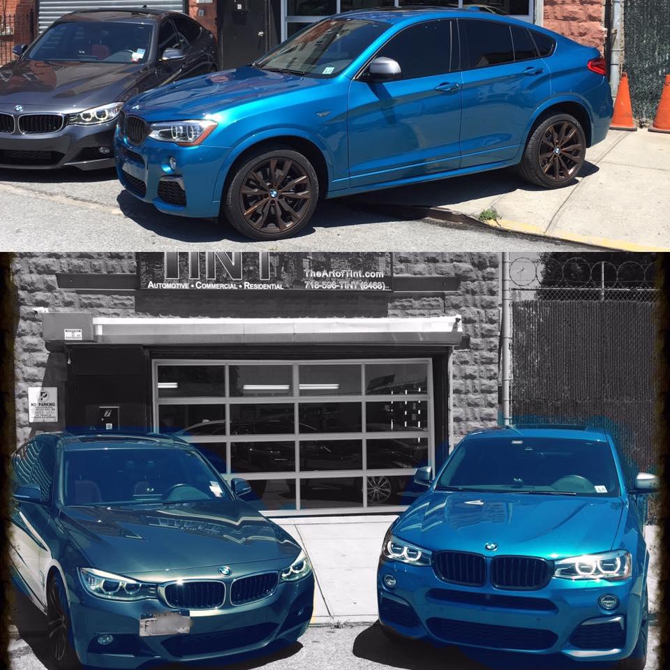 Bmw X6m 0 60: BMW X5 And X6 Forum (F15/F16)