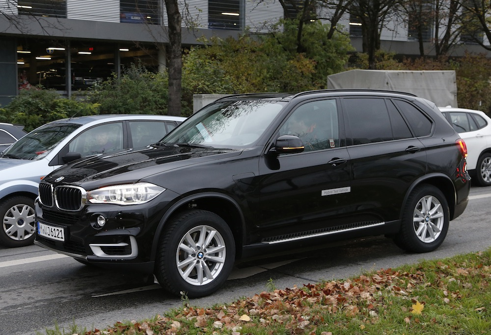 Name:  BMW X5 Plugin eDrive 2.jpg