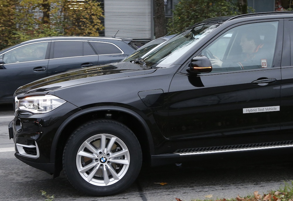 Name:  BMW X5 Plugin eDrive 3.jpg