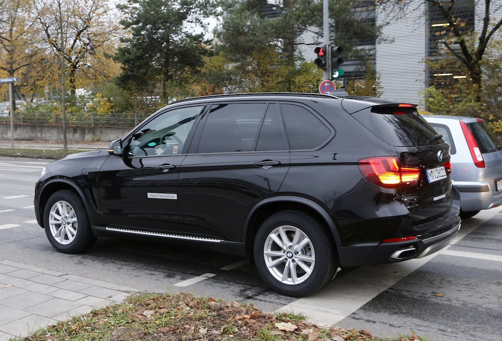 Name:  BMW X5 Plugin eDrive 4.jpg