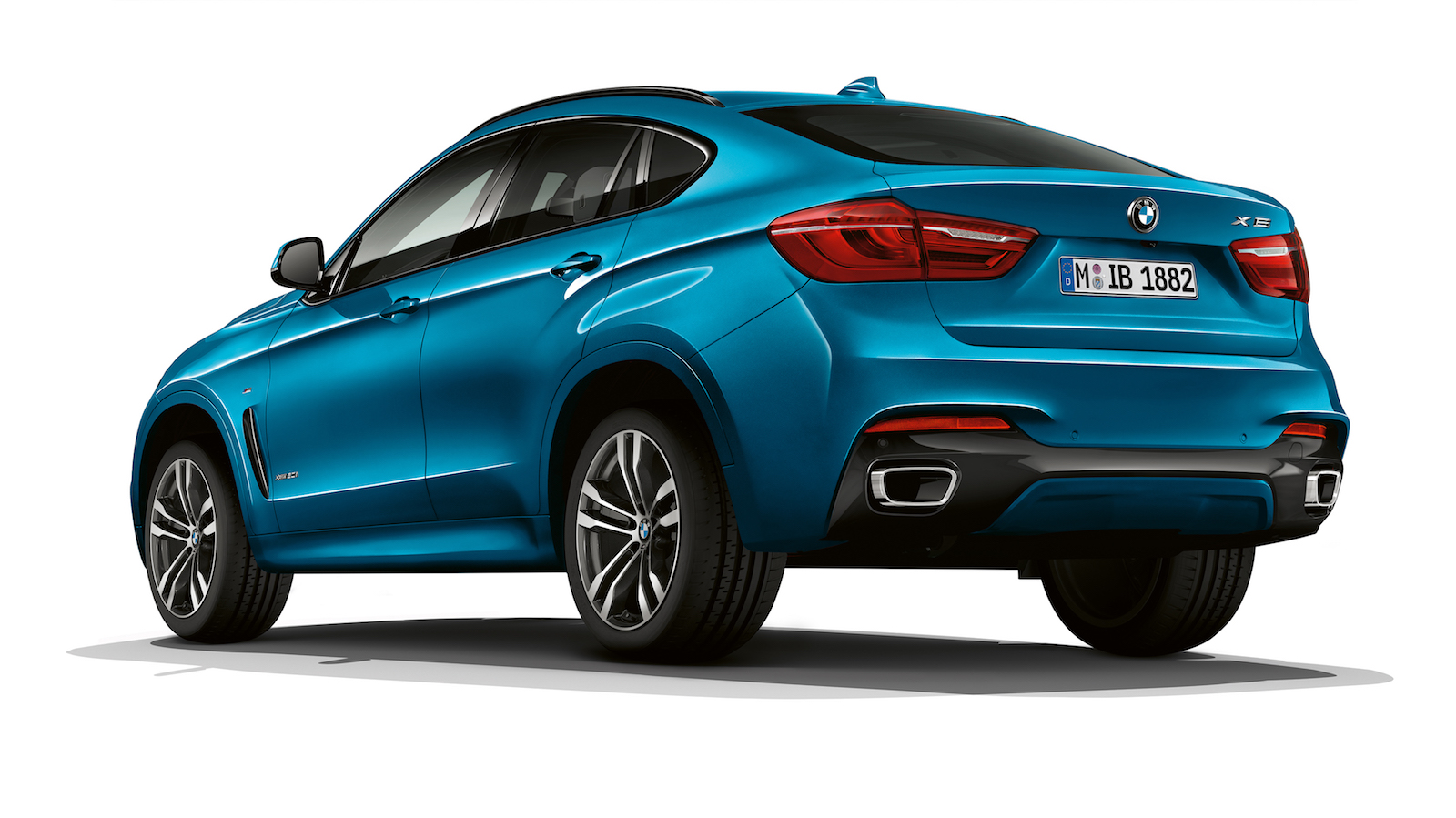 Name:  P90280321_highRes_bmw-x6-xdrive50i-m-s.jpg