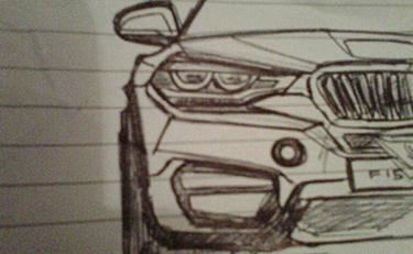 Name:  BMWX5F15.jpg Views: 42147 Size:  102.2 KB