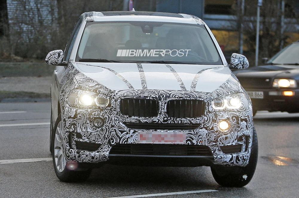 Name:  BMW X5-f15-1.jpg Views: 40514 Size:  239.7 KB