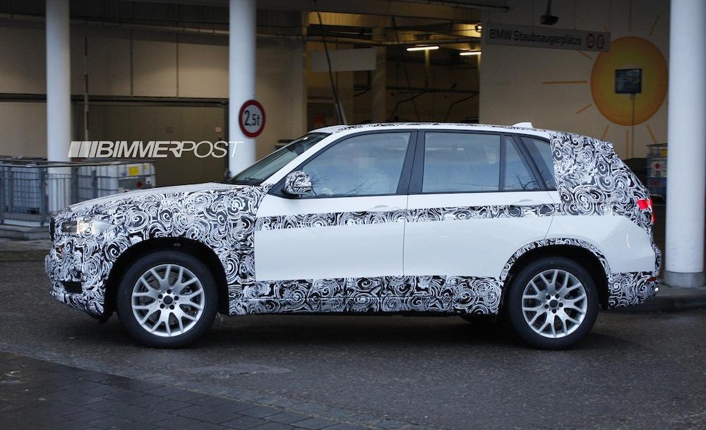 Name:  BMW X5-f15-3.jpg Views: 38068 Size:  193.6 KB