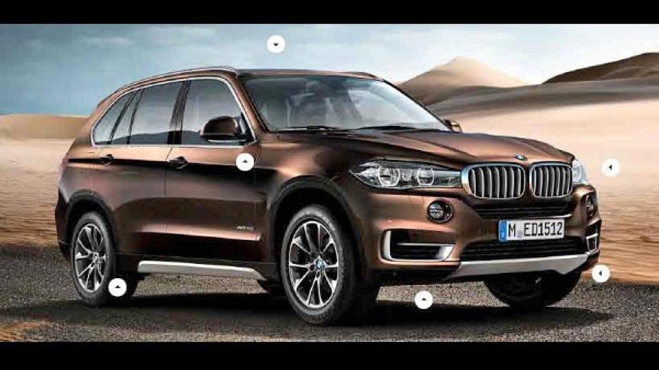 Name:  BMW-X5-F15-lek-01.jpg Views: 18517 Size:  176.4 KB