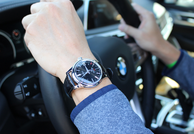 Name:  Car and Watch.jpg Views: 3231 Size:  230.6 KB