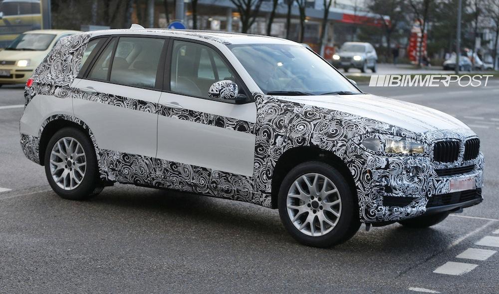 Name:  BMW X5-f15-2.jpg Views: 82216 Size:  220.9 KB