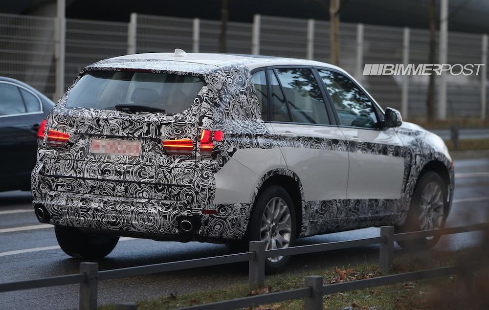 Name:  BMW X5-f15-4.jpg Views: 82443 Size:  203.9 KB