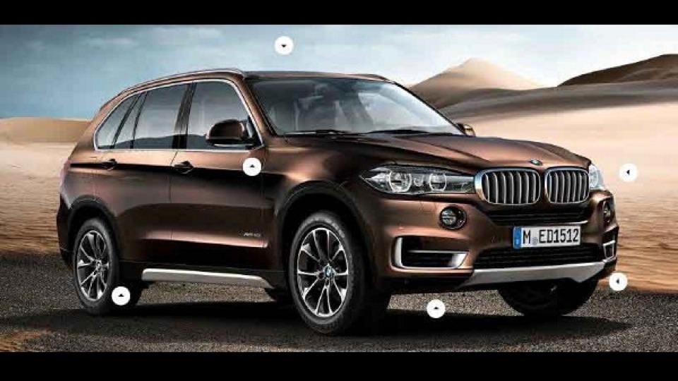 Name:  BMW-X5-F15-lek-01.jpg Views: 581896 Size:  117.1 KB