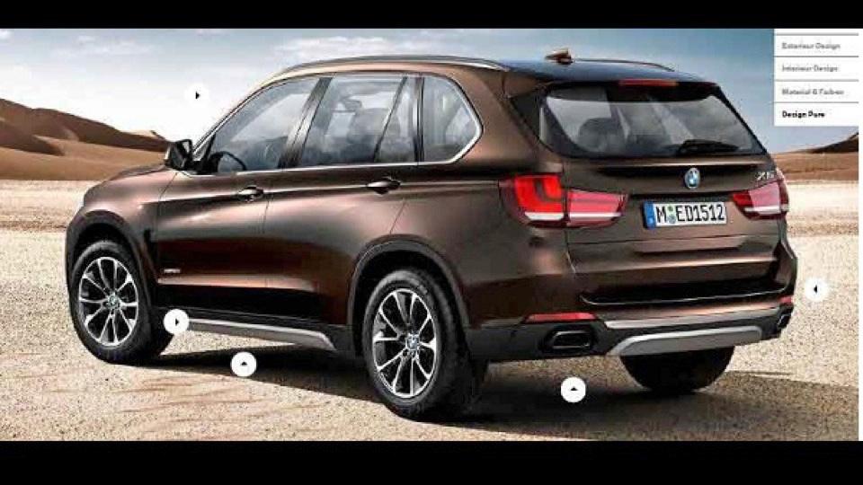 Name:  BMW-X5-F15-lek-02.jpg Views: 18149 Size:  183.9 KB