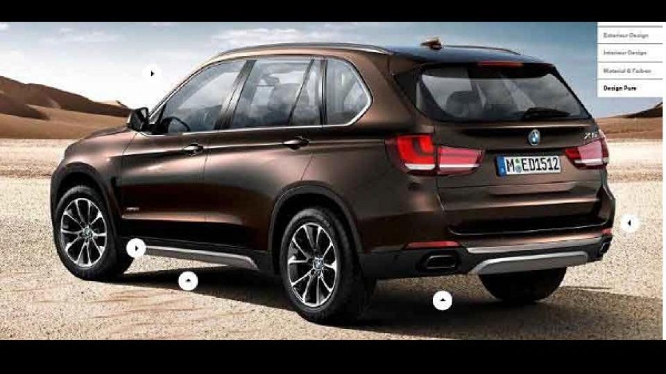 Name:  BMW-X5-F15-lek-02.jpg Views: 62017 Size:  124.3 KB