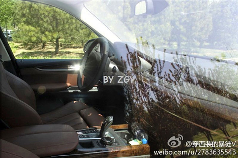 Name:  2014-x5-interior-1.jpg