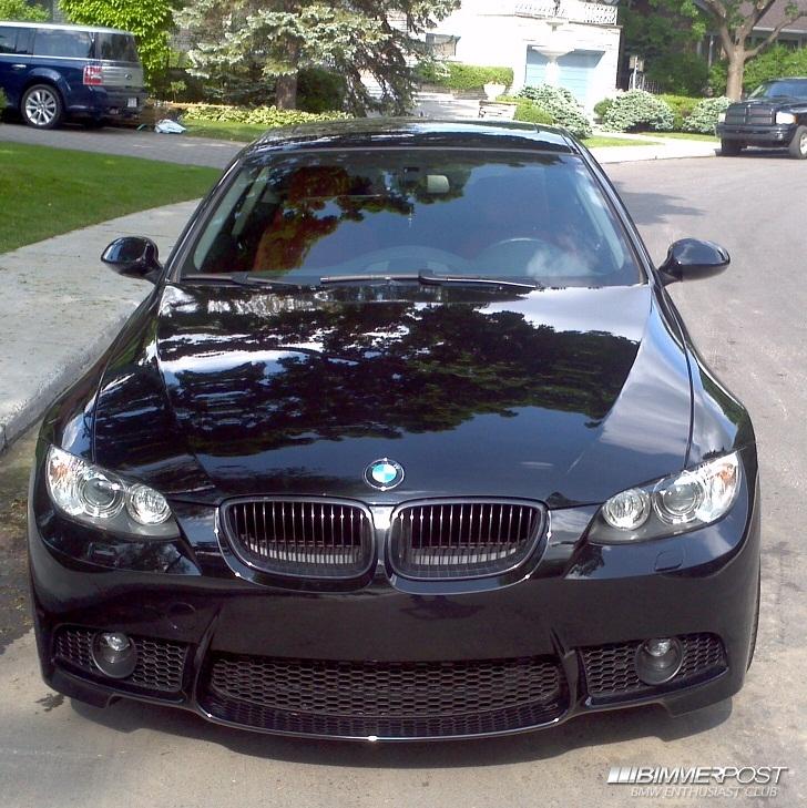 Bmw X6 Problems Forum: Gjm127's 2009 BMW E92 328i XDrive