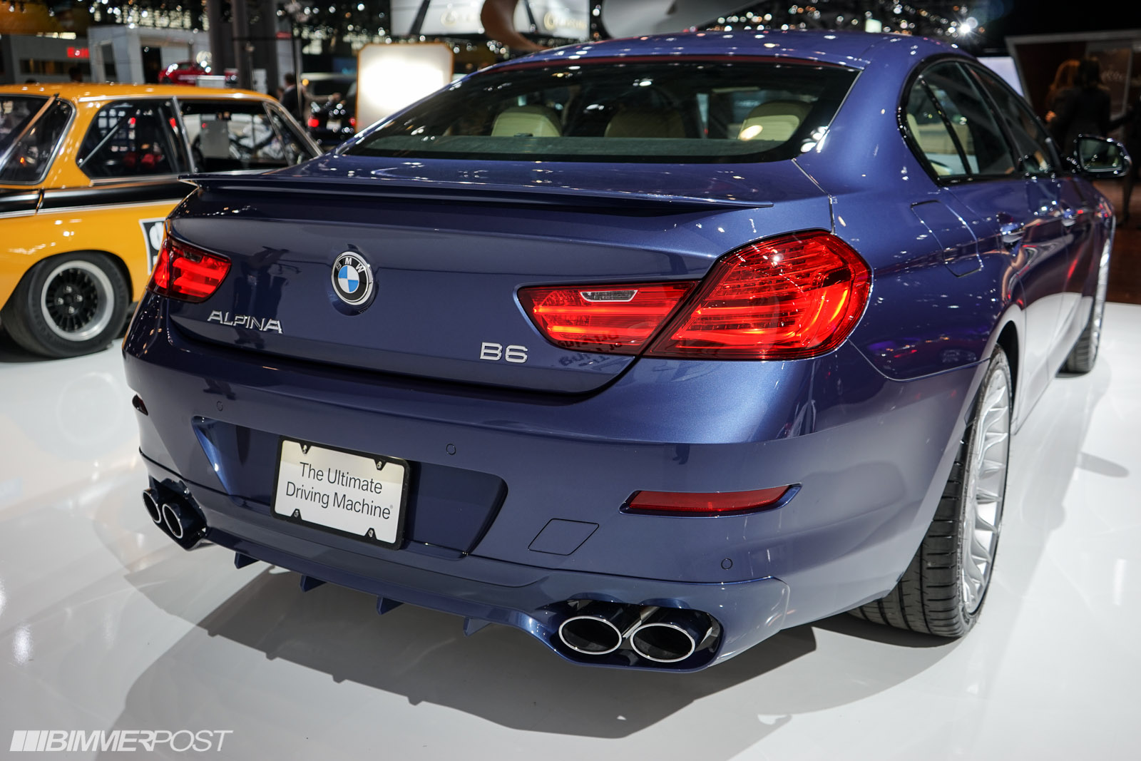 bmw x5 and x6 forum f15 f16 view single post nyias 2015 bmw cars. Black Bedroom Furniture Sets. Home Design Ideas